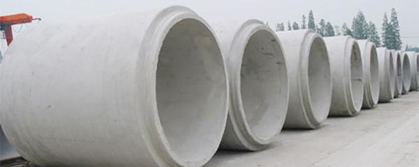 水泥管顶管施工技术中质量控制的基本措施